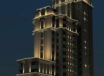 فروش آپارتمان 109 متر در دریاچه شهدای خلیج فارس در شیپور-عکس کوچک