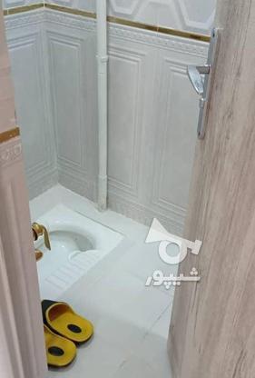 150 متر3خواب در پونک در گروه خرید و فروش املاک در تهران در شیپور-عکس9