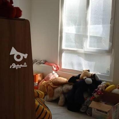 150 متر3خواب در پونک در گروه خرید و فروش املاک در تهران در شیپور-عکس5