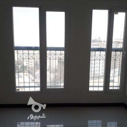 فروش آپارتمان 120 متر در نیاوران در گروه خرید و فروش املاک در تهران در شیپور-عکس8