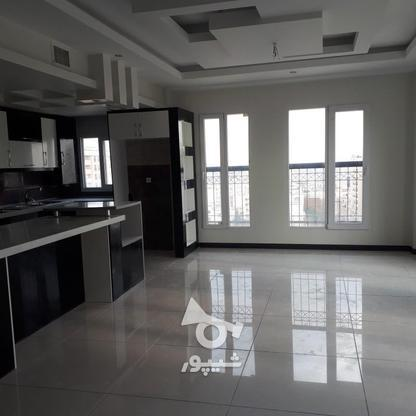فروش آپارتمان 120 متر در نیاوران در گروه خرید و فروش املاک در تهران در شیپور-عکس2