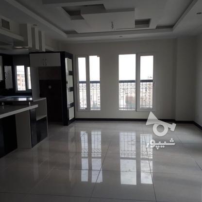 فروش آپارتمان 120 متر در نیاوران در گروه خرید و فروش املاک در تهران در شیپور-عکس3