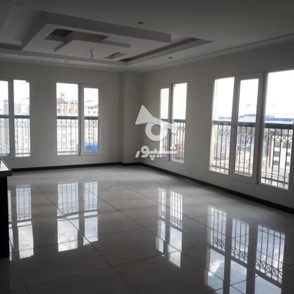 فروش آپارتمان 120 متر در نیاوران در گروه خرید و فروش املاک در تهران در شیپور-عکس1