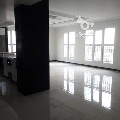 فروش آپارتمان 120 متر در نیاوران در گروه خرید و فروش املاک در تهران در شیپور-عکس4