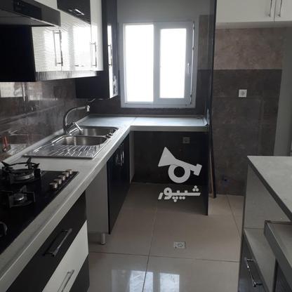 فروش آپارتمان 120 متر در نیاوران در گروه خرید و فروش املاک در تهران در شیپور-عکس7