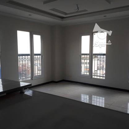 فروش آپارتمان 120 متر در نیاوران در گروه خرید و فروش املاک در تهران در شیپور-عکس6