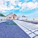 ویلا نوساز 600 متری در زیباکنار