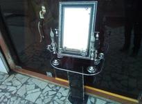 آینه شمعدان با تحویل در شیپور-عکس کوچک