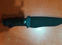 کوهنوردی چاقو در شیپور-عکس کوچک