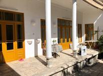 فروش ویلایی 335 متر درتوحید جهت رستوران یا بوم گردی در شیپور-عکس کوچک