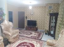 فروش آپارتمان 60 متر در خ اهری در شیپور-عکس کوچک