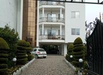 فروش آپارتمان 512 متر در چالوس در شیپور-عکس کوچک