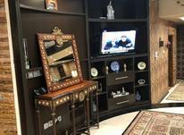 فروش آپارتمان 260 متر در نیاوران در شیپور-عکس کوچک