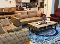 آپارتمان 100متری خ بابل پرورش در شیپور-عکس کوچک
