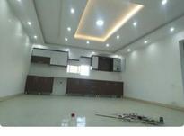 فروش ویلا 170 متر در آمل در شیپور-عکس کوچک