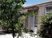 335 متر خانه ویلایی خیابان جویبار خزر13 در شیپور-عکس کوچک
