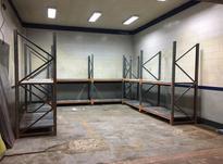قفسه بندی ایزی راک وکیلی در شیپور-عکس کوچک