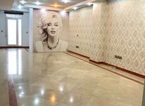 فروش اداری 79 متر در جردن در شیپور-عکس کوچک