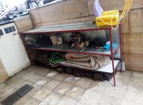 فروش ویترین  در شیپور-عکس کوچک
