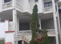 اجاره آپارتمان 220 متر در شیخ زاهد لاهیجان در شیپور-عکس کوچک