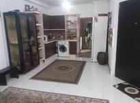 آپارتمان نقلی بسیار به قیمت در شیپور-عکس کوچک