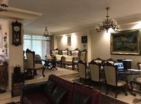 آپارتمان 113 متر سه خواب در سعادت آباد در شیپور-عکس کوچک