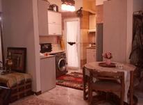 فروش آپارتمان 91 متر در بابل در شیپور-عکس کوچک