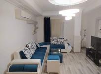 فروش آپارتمان 91 متر در بلوار گیلان در شیپور-عکس کوچک