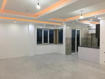 فروش آپارتمان 105 متر در ولیعصر در شیپور
