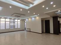 فروش آپارتمان 3 طبقه یکجا شهرک راه آهن در شیپور-عکس کوچک