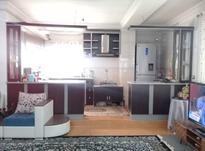 فروش آپارتمان 75 متری کشوری در شیپور-عکس کوچک