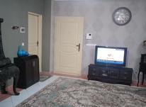 فروش آپارتمان 69 متر در نسیم شهر شهرک رسالت در شیپور-عکس کوچک