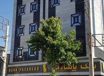 آپارتمان 68 متری، سر خیابان 24متری ولیعصر در شیپور-عکس کوچک