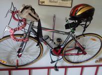 دوچرخه کورسی 26ایتالیایی VENTO  در شیپور-عکس کوچک