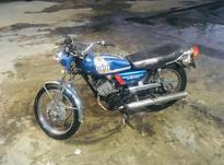 یاماها 200 در شیپور-عکس کوچک
