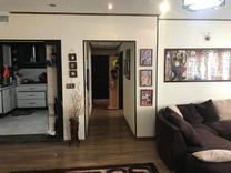 رهن آپارتمان 140متری 3خواب لاکچری در شیپور