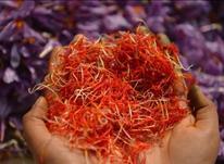 ریشه زعفران برای دمنوش و غذا درجه 1 در شیپور-عکس کوچک