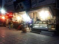 فروش تجاری و مغازه 38 متر در مرکز شهر میدان امام در شیپور