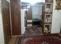فروش آپارتمان بر اتوبان در سهند در شیپور-عکس کوچک