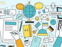 ترجمه و تایپ مقالات تخصصی شما در شیپور
