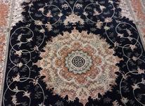 فرش 6 متری در شیپور-عکس کوچک