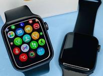 انواع ساعت هوشمند مچی در شیپور-عکس کوچک