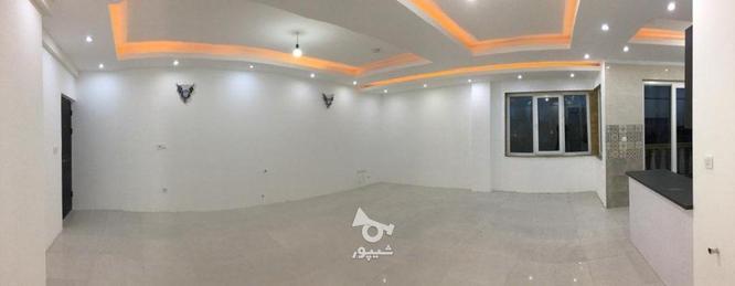 فروش آپارتمان 91 متری شیک نوساز در ولیعصر در گروه خرید و فروش املاک در مازندران در شیپور-عکس6