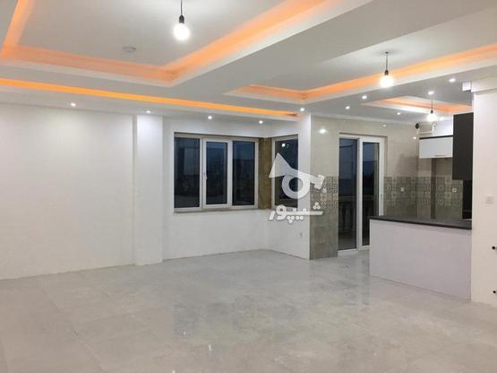 فروش آپارتمان 91 متری شیک نوساز در ولیعصر در گروه خرید و فروش املاک در مازندران در شیپور-عکس3