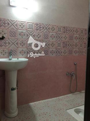 فروش آپارتمان 91 متری شیک نوساز در ولیعصر در گروه خرید و فروش املاک در مازندران در شیپور-عکس5