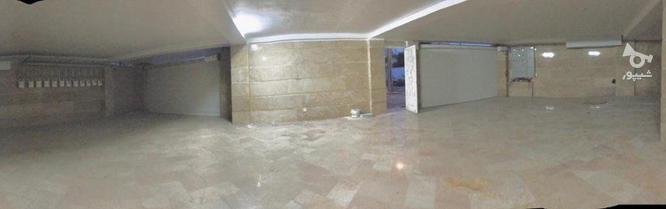 فروش آپارتمان 91 متری شیک نوساز در ولیعصر در گروه خرید و فروش املاک در مازندران در شیپور-عکس8