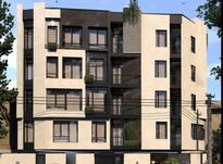 فروش آپارتمان 127 متر در آمل در شیپور-عکس کوچک