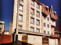 فروش آپارتمان 130 متر در بابل در شیپور-عکس کوچک