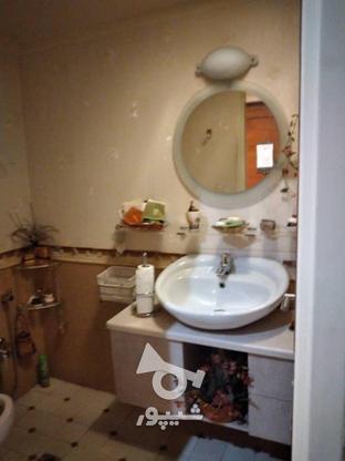فروش واحد 173 متر در مجتمع سبحان قیطریه در گروه خرید و فروش املاک در تهران در شیپور-عکس5