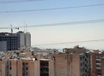 فروش آپارتمان 111 متر در سوهانک در شیپور-عکس کوچک